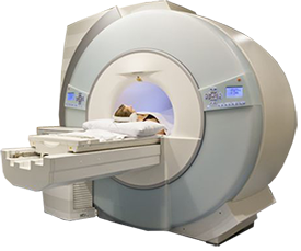 National Wire Medical Cable for MRI and Scanners