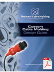 National Wire Custom Cable Molding Design
