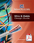 National Wire Wire and Cable Design Guide
